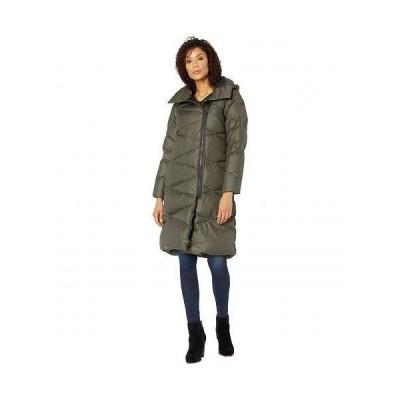 Helly Hansen ヘリーハンセン レディース 女性用 ファッション アウター ジャケット コート ダウン・ウインターコート Tundra Down Coat - Beluga
