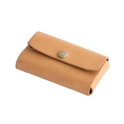 (コラーレ) corale 名刺入れ メンズ レディース レザー 本革 日本製 カードケース イタリアンレザー NSM 7colors (ナ