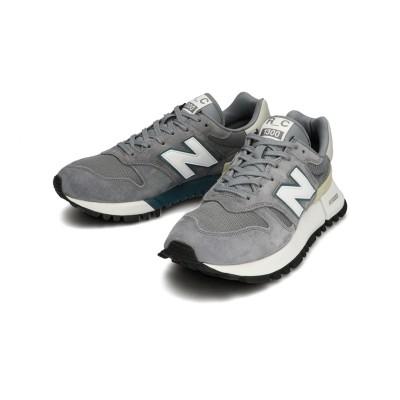 MS1300 GG スニーカー シューズ 靴