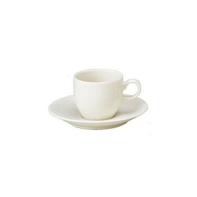 カジュアルウェア YB360-1 コーヒーカップ(6個入)