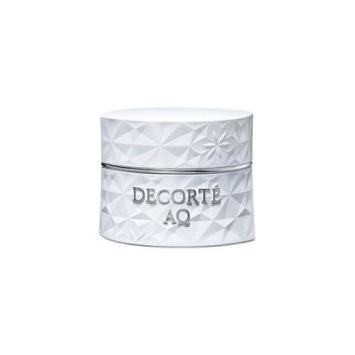 国内正規品 コスメデコルテ AQ ホワイトニング クリーム医薬部外品25g DECORTE