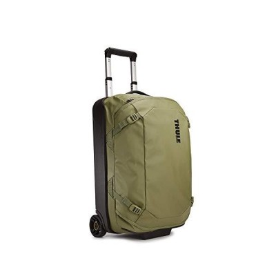 Thule Chasm Carry On, Olivine, One Size 並行輸入品