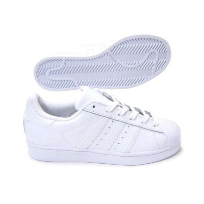 adidas/アディダス スーパースターW S85139 送料無料