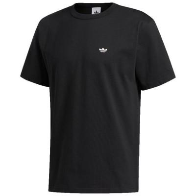 アディダス スケートボーディング adidasskateboarding/SHMOO S/S TEE ( GD3508 ) XOサイズ Tシャツ