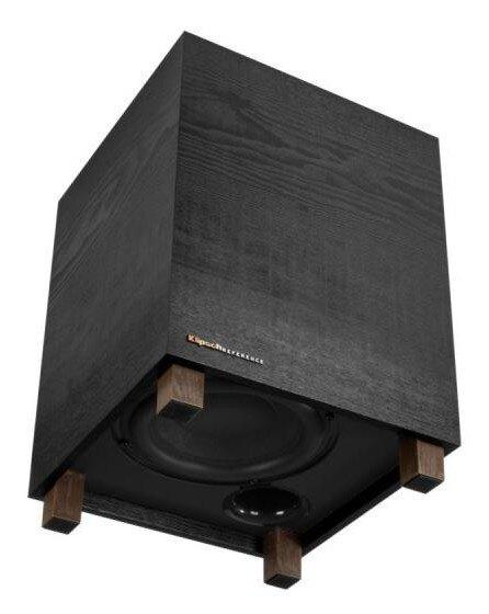 Klipsch BAR 40 soundbar藍芽喇叭劇院組 (福利品)