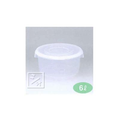 新規合成 漬物シール浅6型