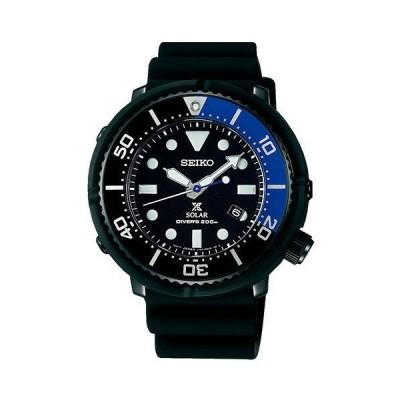 プロスペックス 腕時計 メンズSBDN045 SEIKO