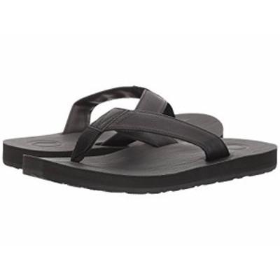 ボルコム メンズ サンダル Fathom Sandal