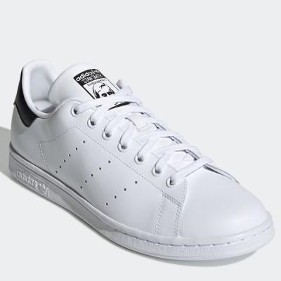 2019年秋冬新作♪ adidas【アディダス】 Stan Smith レディース&メンズ スタンスミス 【FV6328】 ブラック