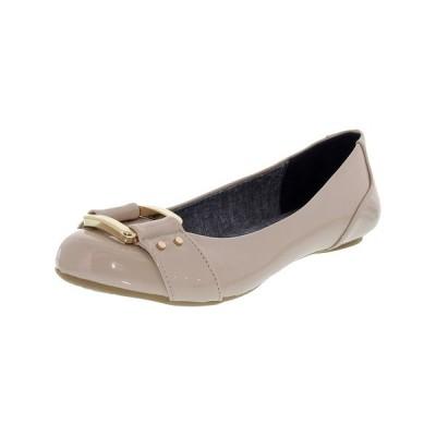 フラットシューズ ドクターショール Dr. Scholl'S Women's Frankie Pu Ankle-High Flat Shoe