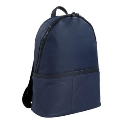 カルバンクライン リュック バックパック メンズ レディース リュックサック バッグ おしゃれ 2way 20代 30代 40代 大容量 通学 通勤