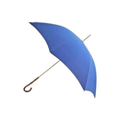 日本製ユニチカ タクティーム 持続撥水素材 雨傘 長傘 サスティナブル PFOA free