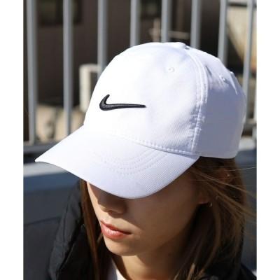 帽子 キャップ NIKE/ナイキ LEGACY 91 SWOOSH FRONT CAP レガシー91 キャップ