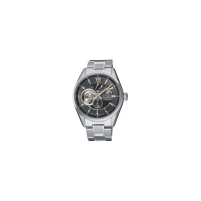 オリエント時計 オリエントスター(OrientStar)コンテンポラリー「モダンスケルトン」 RK-AV0005N