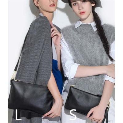 お急ぎください❣韓国ファッション 2020年の新しいスタイル トレンド ファッション 携帯電話 革 牛革 大人気 ハンドバッグ ミニ エンベロープ ハンドバッグ ショルダーバッグ