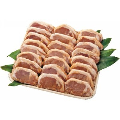 【送料無料】京の味付焼肉 国産豚ロース西京味噌仕立て(46枚) KFM-M46【代引不可】【ギフト館】
