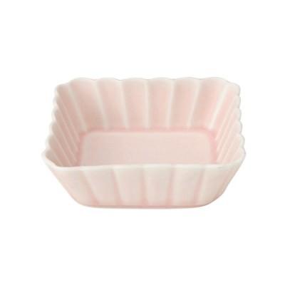 かすみ さくら 11cm浅角鉢