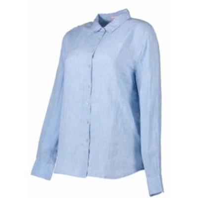 pepe-jeans ペペ ジーンズ ファッション 女性用ウェア ブラウスやシャツ pepe-jeans halima