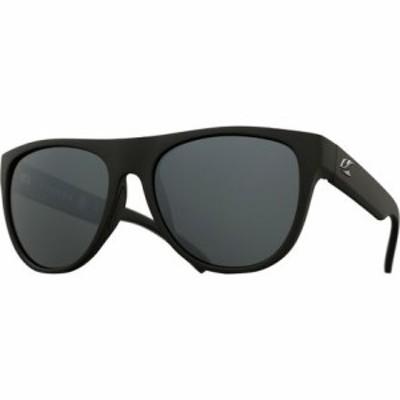 カエノン サングラス Moonstone Polarized Sunglasses