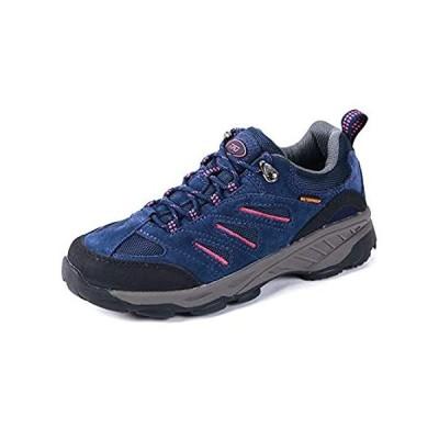 【送料無料】TFO Women's Air Cushion Hiking Shoe Breathable Running Outdoor Sports Trail【並行輸入品】