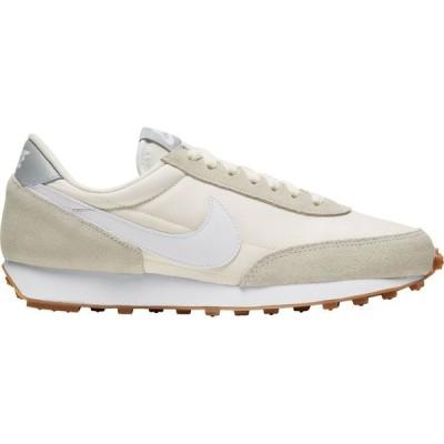 ナイキ Nike レディース シューズ・靴 DBreak Shoes Summit White/Pale Ivory