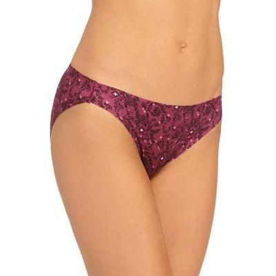 メイデンフォーム  レディース パンツ アンダーウェア Comfort Devotion Bikini