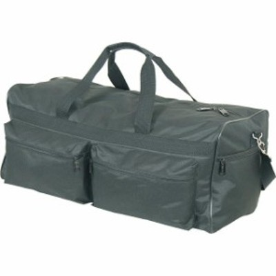 Netpack  旅行用品 キャリーバッグ Netpack 28&#034 Weekender Duffel 3 Colors Travel Duffel NEW