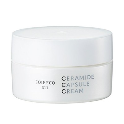 ジョアエコ セラミドカプセルクリーム JE311 30g│美容液・乳液 ゲル・クリーム 送料無料 東急ハンズ
