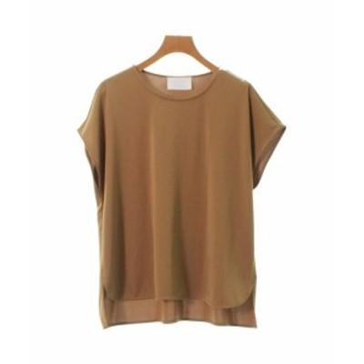 BPQC ビーピーキューシー Tシャツ・カットソー レディース