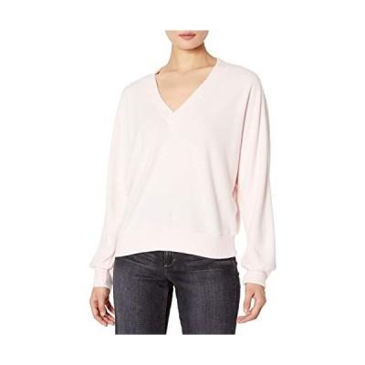 Joie Women's Uni Sweater, Quartz, S並行輸入品 送料無料