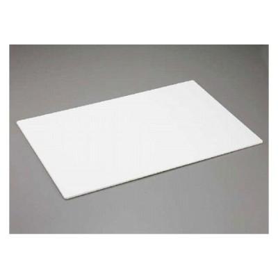 223-01 アルミン軽量タイプ ホワイト (プラスチック取り板) 6取 339011930