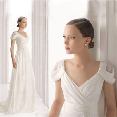 送料無料ロングドレス豪華なドレスカラードレスパーティードレスウエディングドレス演奏会ドレス二次会ドレスお呼ばれピアノ発表会結婚式ezdfy942