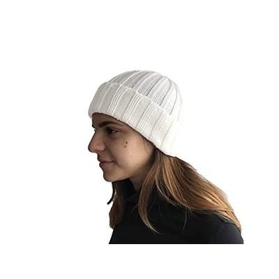 特別価格TINKUY Peru - Alpaca Wool Knit - Beanie Hat Skull Cap + Infinity Cowl Scarf好評販売中