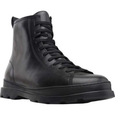 カンペール Camper メンズ ブーツ ショートブーツ コンバットブーツ シューズ・靴 Brutus Combat Ankle Boot