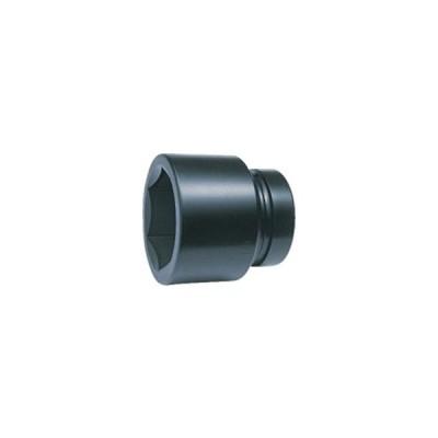 山下工業研究所 インパクトソケット 17400A−1.3/4 1個 (メーカー直送)