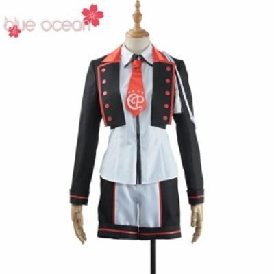 藤丸立香  ぐだお ぐだ子 Fate/Grand Order フェイト・グランドオーダー  FGO fate 男性の主 コスプレ 用 衣装  コスプレ衣装
