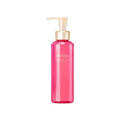 資生堂 プリオール 薬用 高保湿化粧水 とてもしっとり 160mL 医薬部外品