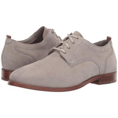 コールハーン メンズ 靴 革靴 フォーマル Feathercraft Grand Blucher Oxford