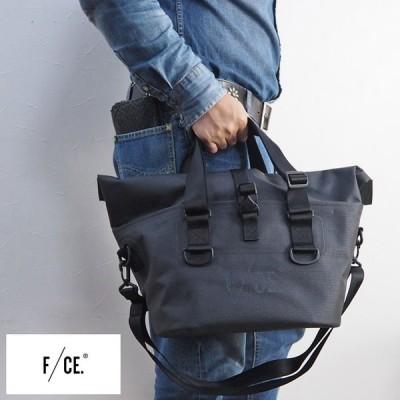 FICOUTURE フィクチュール NO SEAM TOOL BAG DR0004 バッグ メンズ レディース ショルダー ショルダーバッグ 鞄