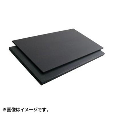 天領:ハイコントラストまな板 片面シボ付・片面サンダー仕上 K2 10mm 4191200