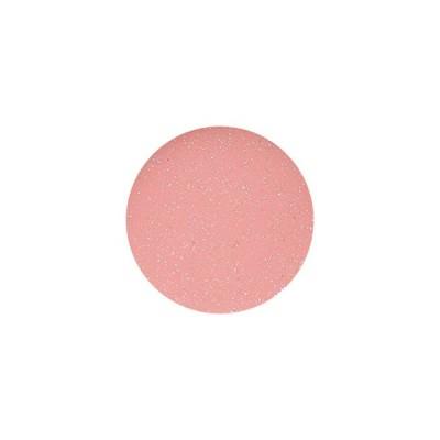 【メール便OK】 プリムドール PREMDOLL カラージェル グリッタージェル アートピグメント PREGEL プリジェル 甘い果実 DOLL-B930 3g