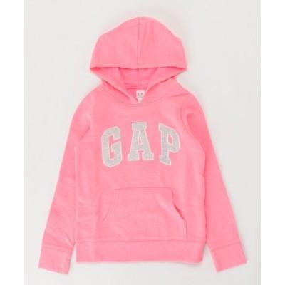 GAP / Gap ロゴフリース パーカー KIDS トップス > パーカー
