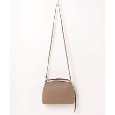 TIARA / 【GIANNI CHIARINI】ALIFA バッグ WOMEN バッグ > ハンドバッグ