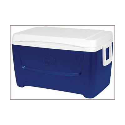 新品igloo(イグルー) アイランドブリーズ 48 (45L) マジェスティックブルー #44714