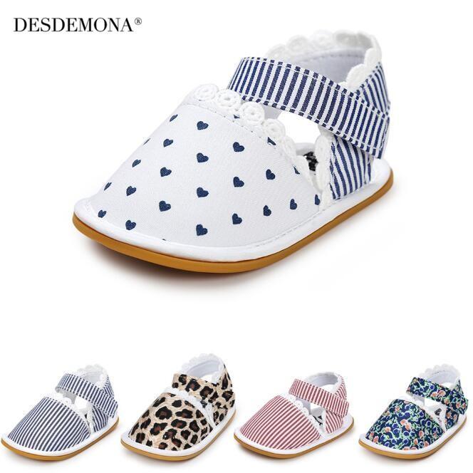 童鞋 寶寶鞋 0-1歲男女寶寶軟底學步鞋 嬰兒鞋