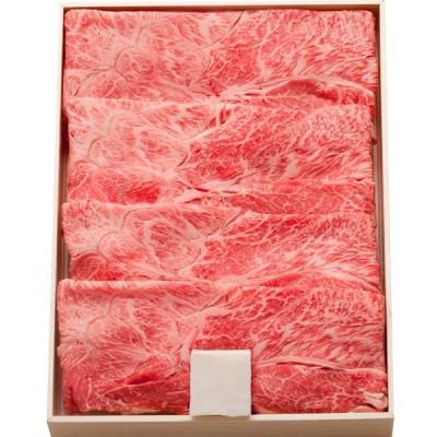 伊賀牛 うですき焼き用 350g お取り寄せ お土産 ギフト プレゼント 特産品 名物商品 母の日 おすすめ