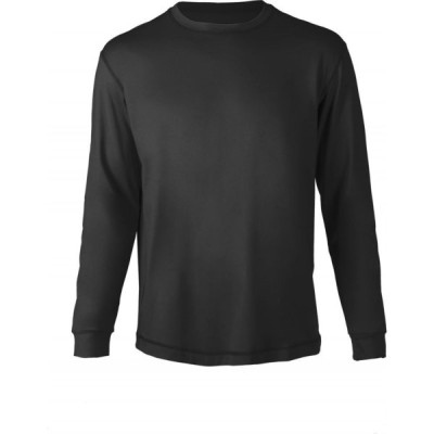 ソフィベラ Sofibella メンズ テニス トップス Long Sleeve Shirt Grey Melange