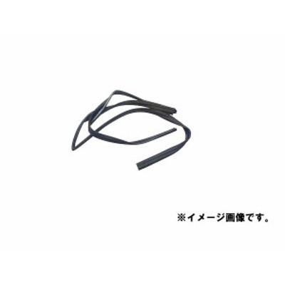 TOYOTA (トヨタ) 純正部品 リヤドアガラス ラン RH ランドクルーザー VAN 品番68142-60011