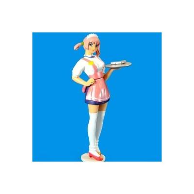 イースリースタッフ MEZZ メゾ(BOX版) 鈴木海空来(ウエイトレス 光沢)