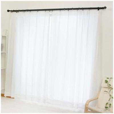 ミラーレースカーテン 遮像 ミラーレース RH212 シャンティー サイズオーダー 巾45〜100cm×丈101〜150cm OKC5